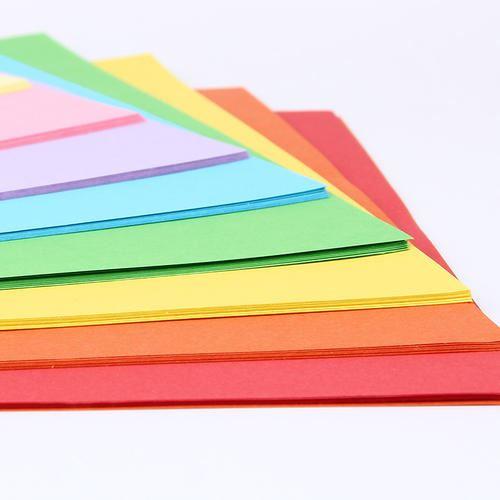显示在复印纸种类里的商品
